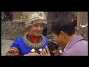 Miao Peoples Block The Way Wine 苗族的拦路酒