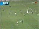 Атлетик Бильбао 4-2 Реал Мадрид . Чемпионат Испании 2003-2004. 29 тур