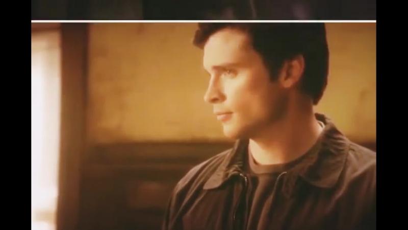 Smallville: Clark Luthor (Ultraman)