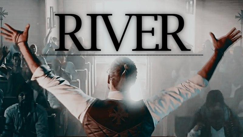 ✘ | R I V E R [Far Cry 5] [GMV]