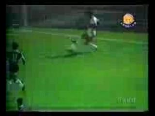 Gols pelo Brasil em 1981(144P).mp4
