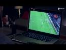 Смотри футбол на стадионе: #ЦСКААрсенал