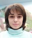 Мария Лазарева фотография #6