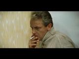 (к_ф) Нина Ургант - Нам Нужна Одна Победа ( 1970 Белорусский Вокзал )