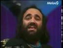 Demis Roussos Life In The City Tv Show les rendez vous du Dimanche Dalida mp4