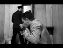 Жизнь, любовь, смерть Франсуа Толедо.1969.BDRip.АСЗ.KinoClub.