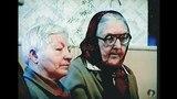 Фонд соц защиты Надежда, новости 28 апреля 1998г