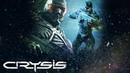 Прохождение Crysis — Часть 1 Эпизод 4 Крейсер