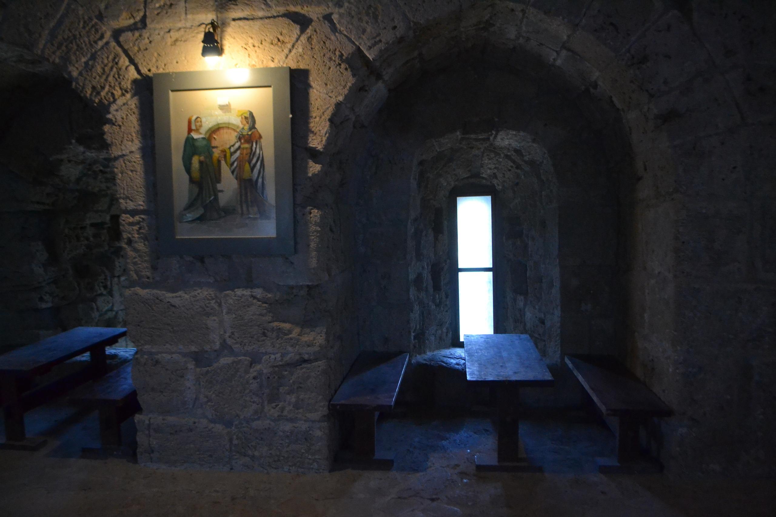 Елена Руденко (Валтея). Северный Кипр. Кериния и Фамагуста. (фото) - Страница 9 9OZwuZE9Myw