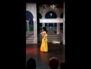 Танец живота Lucida Beach Hotel 5*