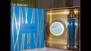 Подарочный парфюмерный набор Divine ( Божественная Прорицательница ) 35630 . Орифлэйм