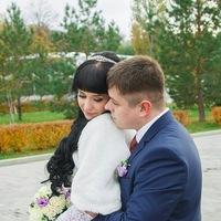 Людмила Рытухина
