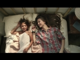 Avicii - Wake Me Up (Official Video)