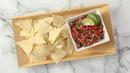 Fresh Tomato Salsa - Martha Stewart