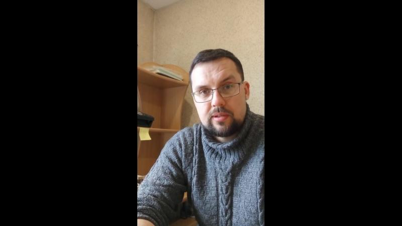 Видео от Тамаша Смоліча. Мастерская деревянных изделий. Верхнедвинск, Беларусь