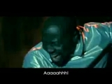 Wyclef Jean feat. Will.i.am - Let Me Touch Your Button
