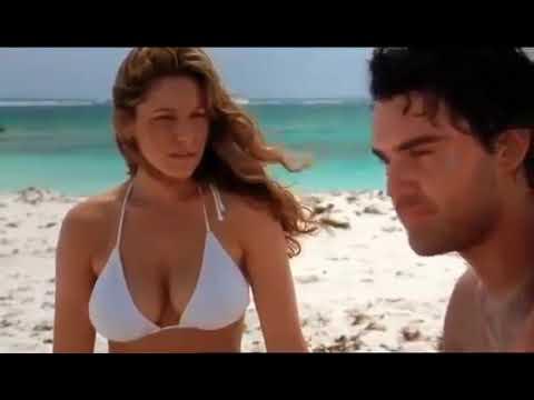 Кино Остров Секс Ради Выживание Фыльм