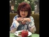 Елена Степаненко рассказала, как ей удалось похудеть