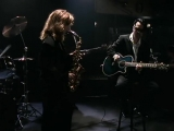 Dave Stewart&ampCandy Dulfer - Lily Was Here