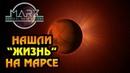 Зомби на марсе в MarZ: Tactical Base Defense