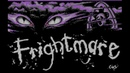 Old School {Commodore 64} Frightmare ! full ost soundtrack