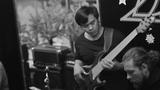 Alexey Bekker, Gena Rubstov, Zoltan Renaldi, Roman Sokolov - Tokyo Dream (by Allan Holdsworth)
