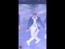 170909 온앤오프 민균 직캠 ON-OFF ONF MK Fancam @2017 INK CONCERT @인천한류관광콘서트 @INCHEON K-POP CONCERT By 천둥