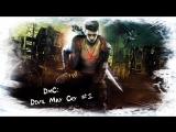 DmC: Devil May Cry #1