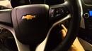Тюнинг Шевроле Круз: кнопка START-STOP и автозапуск. Orioncars