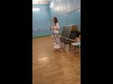 Гульнара Соколова о профессии