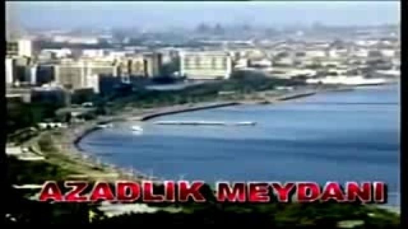 İran Baku nu tehdit edince apar topar Bakuye gelen Turk jetleri