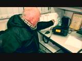 Каперник - R4HF о радиосвязи и радиолюбителях. Из клуба Дивизиона.
