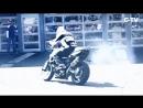 Chris Pfeiffers последние и лучшие трюки своего сезона открытия сезона BMW 2013