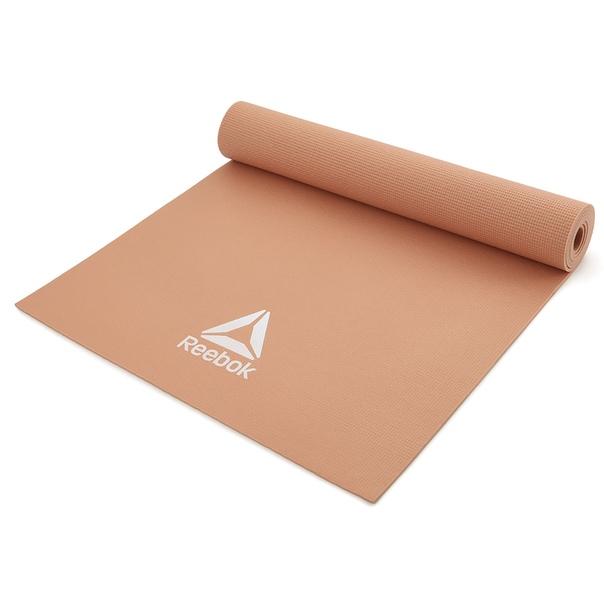 Коврик для йоги Desert 4 мм