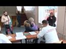 Рейтинговое голосование по проекту Формирование комфортной городской среды 2