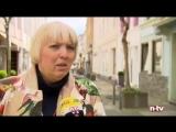 Frau Claudia Roth Ohne Worte !