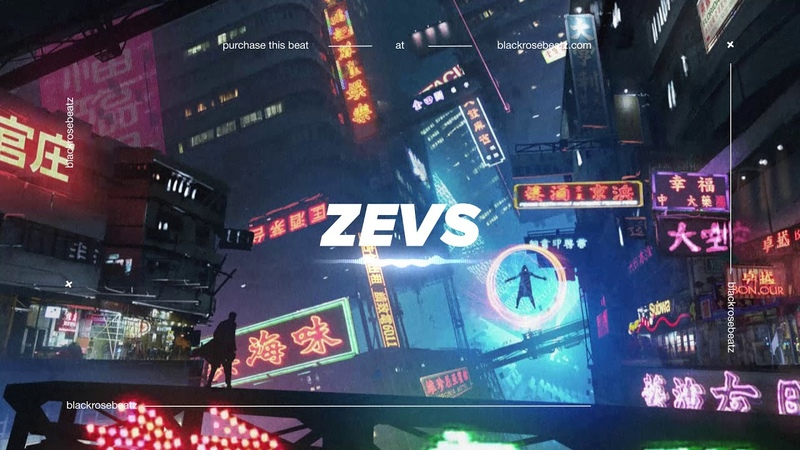 (FREE) House x Future House x Deep House x ODESZA type beat - Zevs