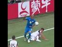 Финт Неймара Бразилия - Коста - Рика 2:0