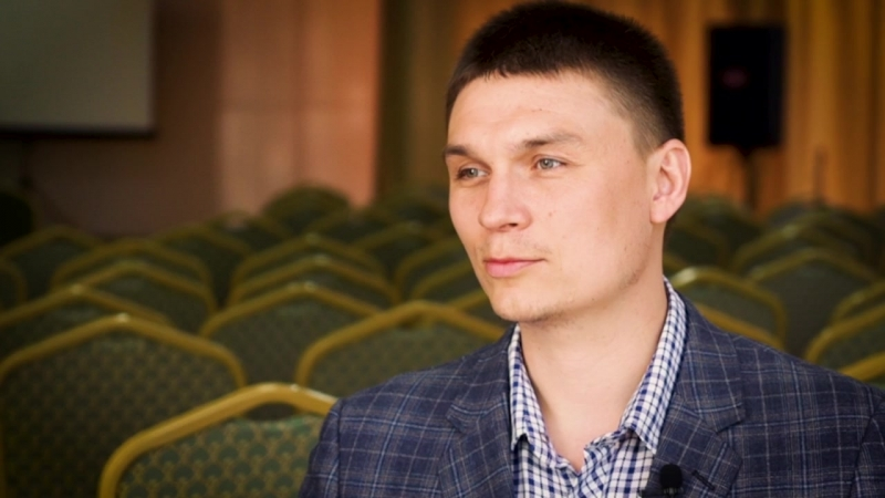 Антон, г.Челябинск_отзыв об обучение в Науке Жизни