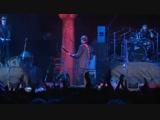 Пикник и Вадим Самойлов - Фиолетово-черный (live)