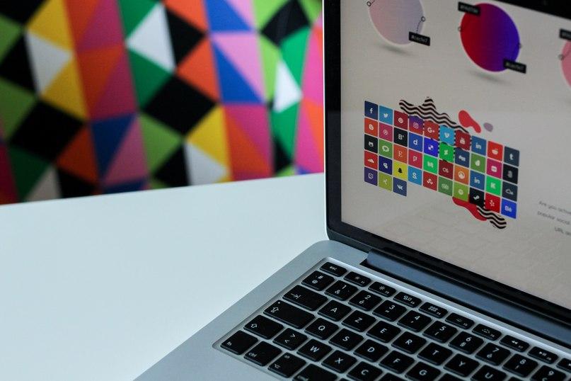 Как отследить продажи из социальных сетей?