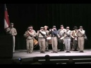 Colonial Mojo Concert 2009: Liberty Hall Fifes and Drums