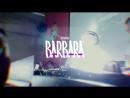 BARBARA 10/03/18