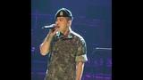 Eyes, Nose, Lips - Taeyang (Big Bang) (in military) 070518