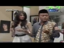 OVJ - Eps. Hukuman Hantu Nunung [Full Video] 7 November 2013