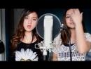 Vidmo_org_Na_Na_by_Trey_Songz_cover_Full-