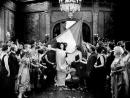 1921 - Четыре всадника Апокалипсиса - The Four Horsemen of the Apocalypse (sub)