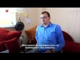 История путешествия на Lifan X50 из Минска в Канны