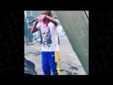 6IX9INE включил трек «LOOK AT ME» в честь XXXTENTACION''a на своем концерте