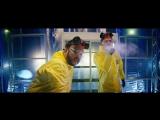 Егор Крид feat. Филлип Киркоров - Цвет настроения черный